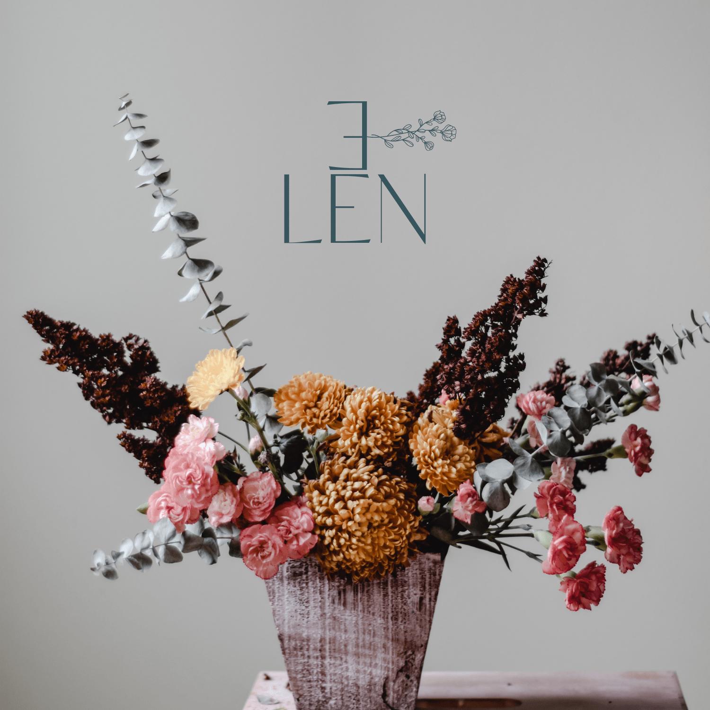 leen flower shop