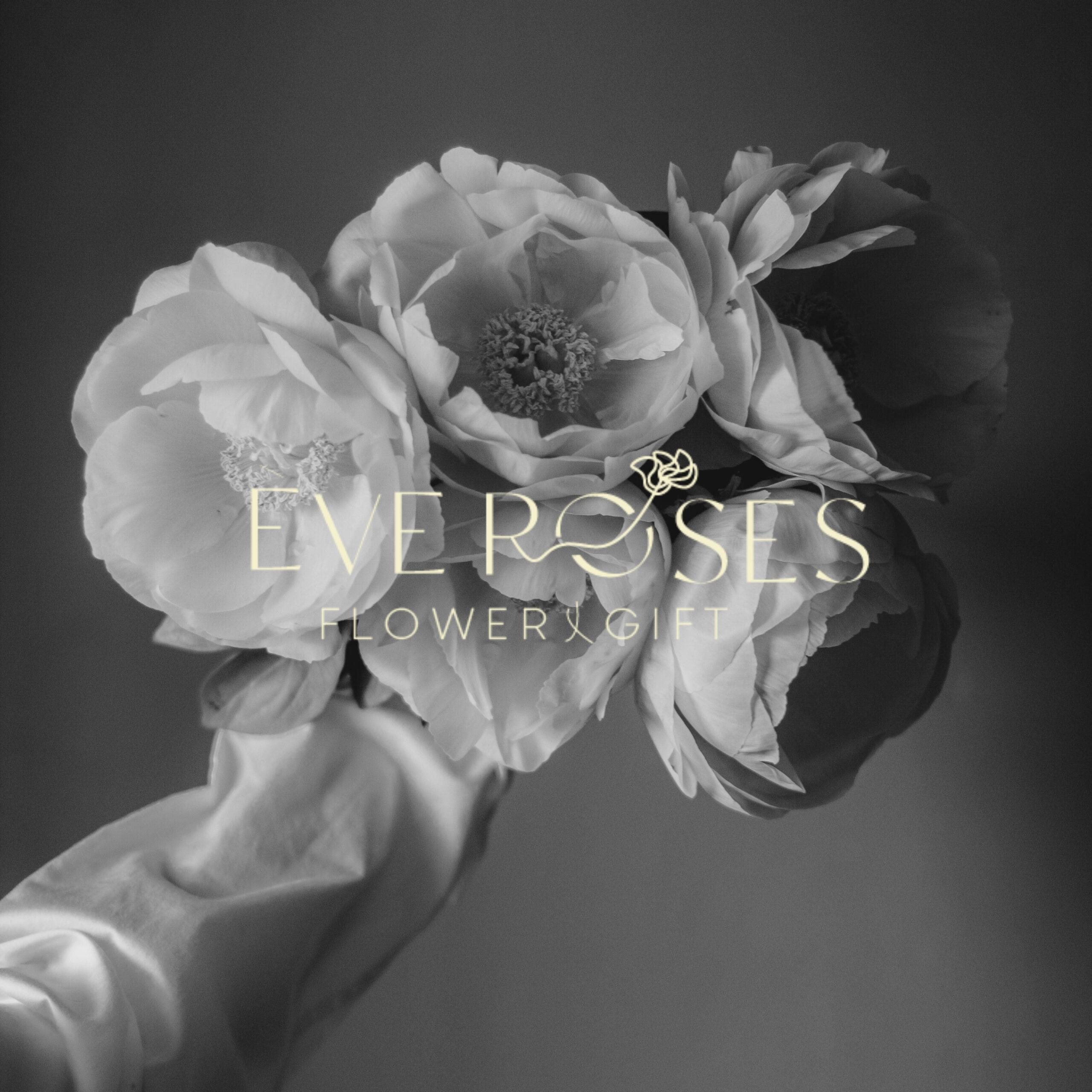 eve roses - flower shop