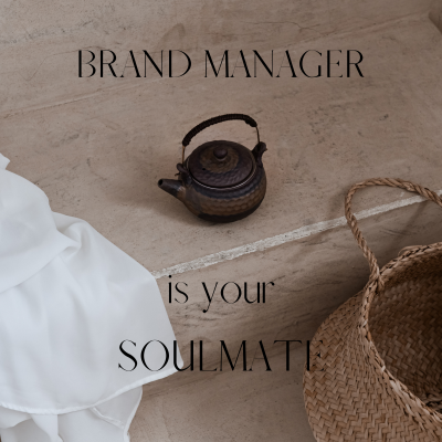 brand manager (1)